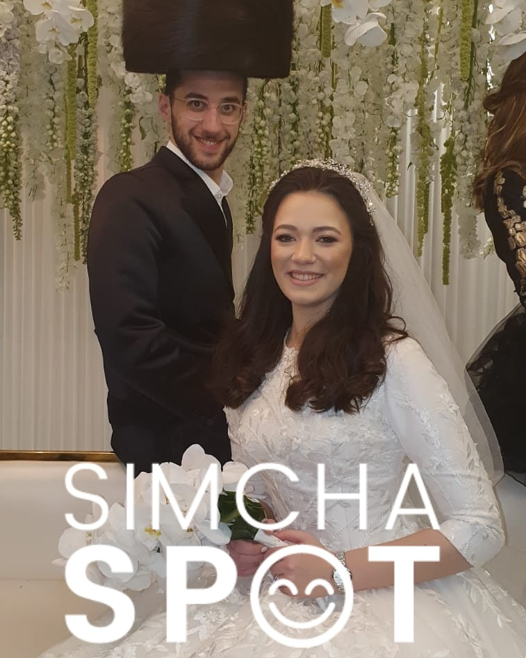 Simchaspot – Simcha spot is pretty active and updates frequently with 100+ articles published this month alone (they might potentially.